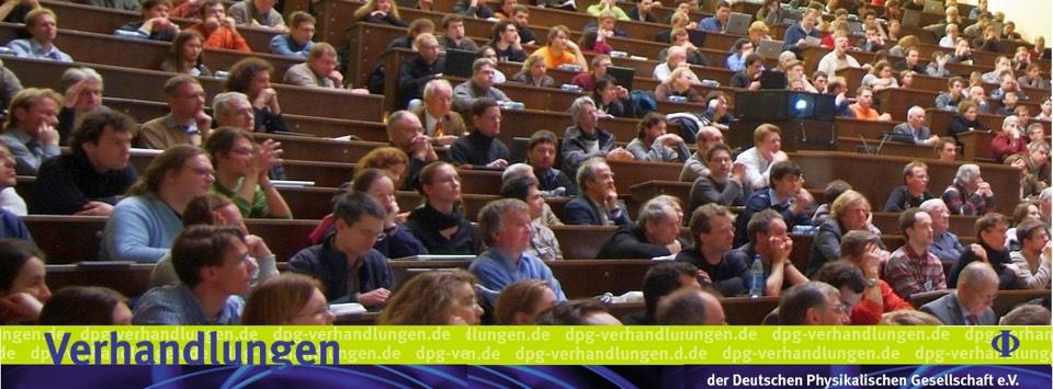 news-plenar_DPG Berlin_b